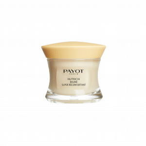 PAYOT Nutricia Baume Super Reconfortant