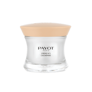 PAYOT Creme Nr2 Cachemire